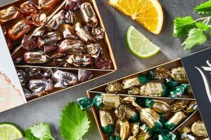 ZPC Bałtyk z nowościami w kategorii słodyczy upominkowych