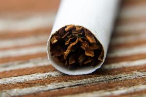 Fałszywi celnicy chcieli przejąć nielegalny tytoń wart 25 mln zł