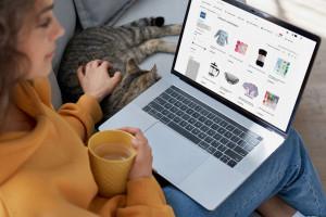 Produkty Pepco kupisz przez internet!