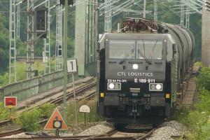 CTL Logistics straci certyfikat bezpieczeństwa?