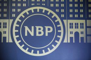 Ile wynosi inflacja w Polsce według NBP?