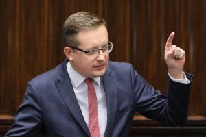 Konfederacja apeluje o zniesienie VAT na prąd