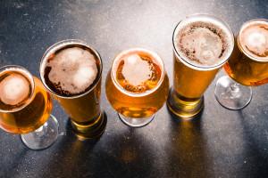 Przedsiębiorcy ostro o rządowym projekcie podwyżki akcyzy na piwo