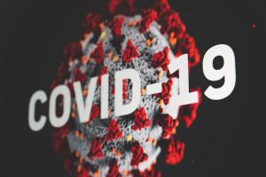WHO: pandemia przeciągnie się głęboko w 2022 rok