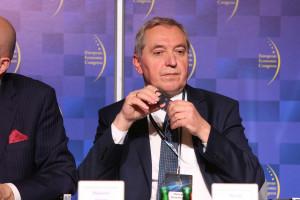 Kim jest Henryk Kowalczyk, prawdopodobny nowy minister rolnictwa?