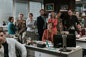 Kropliczanka. Czym zajmuje się firma polskiego The Office?