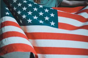 Polski drób bliżej rynku USA?