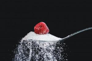 Rekordowe ceny cukru na świecie. Podwyżki już wkrótce też w Polsce