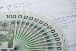 KUKE: we wrześniu upadłość ogłosiło o 25,6 proc. mniej firm rdr.