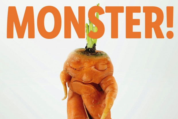Brzydkie warzywa. Grecka organizacja walczy z ich dyskryminacją