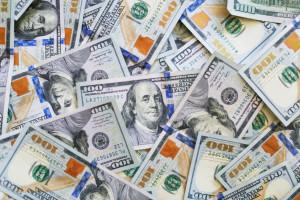 Ile warte są najdroższe marki spożywcze i handlowe na świecie?