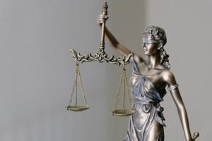 Nowelizacja ustawy o akcyzie - podpisana