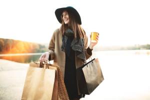 Generacja Z. Co wyróżnia nowe pokolenie konsumentów?