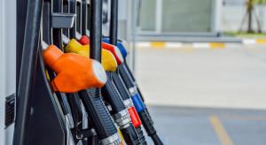 Ceny benzyn wkrótce mogą przekroczyć 6 zł za litr