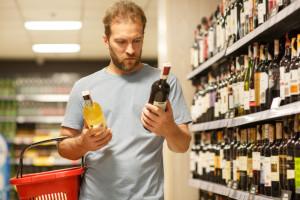 Akcyza na alkohol i papierosy wzrośnie. Jest projekt ustawy