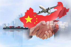 Od 2022 r. nowe przepisy dla eksporterów żywności do Chin