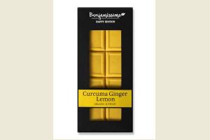 GIS ostrzega przed czekoladą zanieczyszczoną tlenkiem etylenu