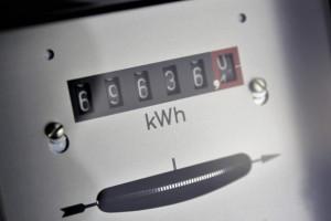Ceny energii: wkrótce rząd przedstawi projekt dot. rekompensat