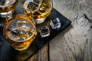 Jak zmiana klimatu wpłynie na produkcję i smak whisky?