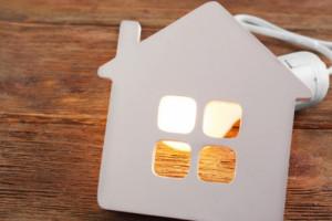 Ceny energii: rząd przedstawi projekt dot. rekompensat