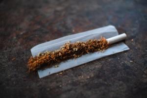 Warmińsko-mazurskie: przejęto 4 tony tytoniu