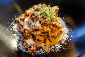 Światowy Dzień Makaronu. Polacy zjadają ok. 5 kg makaronu rocznie