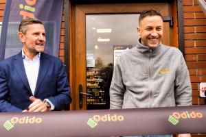 ODIDO Elevate: Makro rusza z nowym konceptem lokalnych sklepów