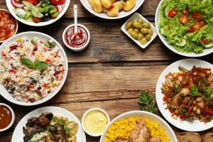 Biedronka: co się zmieniło w diecie Polaków w ciągu ostatnich 25 lat?