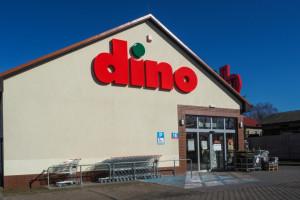Dino inwestuje miliony w instalacje fotowoltaiczne