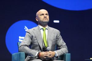 Rafał Brzoska złożył wstępną ofertę objęcia akcji Medicalgorithmics