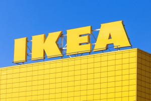 IKEA: kultowe klopsiki w dostawie? Szwedzka sieć współpracuje z Glovo