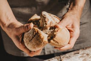 Dlaczego spożycie chleba spada?