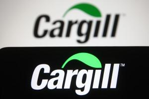 Ukraiński agroholding korzysta na współpracy z Cargillem