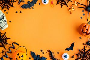 Halloween 2021: Co przygotował Lidl?
