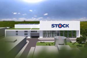 Stock Polska: rusza z ogromną inwestycją za 120 mln zł