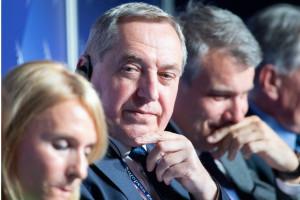 Premier: Henryk Kowalczyk ministrem rolnictwa i wicepremierem