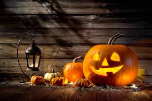 Halloween 2021. Święto czy biznes?