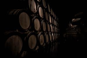 Ustawa o wyrobach winiarskich będzie dopasowana do przepisów EU