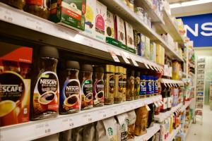 Unilever i Nestlé: konsumenci nie zrezygnują z marek, mimo wzrostów cen