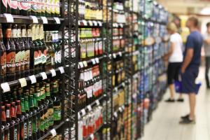 Które piwa sprzedawały się najlepiej tego lata?