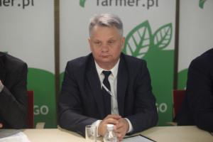 Sadownicy liczą na dobrą współpracę z nowym ministrem rolnictwa