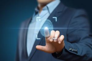 Jest pierwszy bank w Polsce z kartę biometryczną Mastercard