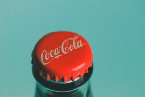 Coca-Cola celuje w ponad 8 mld USD wartości