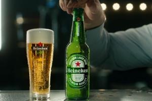 Słabe wyniki Heinekena przez COVID, pogodę i kłopoty z logistyką