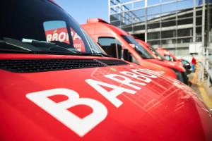 Barbora: Polski rynek e-grocery jest chłonny