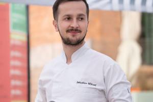 Największe grzechy Polaków w kuchni
