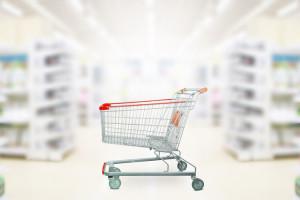 Wszystkich Świętych: Gdzie zrobimy zakupy 31 października i 1 listopada?