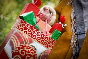 USA: To będzie sezon świąteczny z rekordową sprzedażą