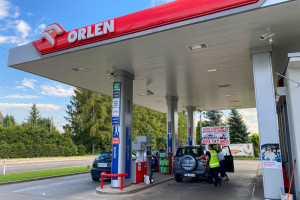 PKN Orlen dywersyfikuje działalność i zwiększa przychody