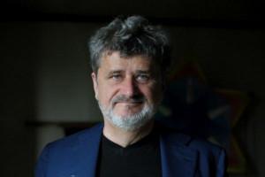 Janusz Palikot prelegentem debaty o alkoholach na FRSiH 2021